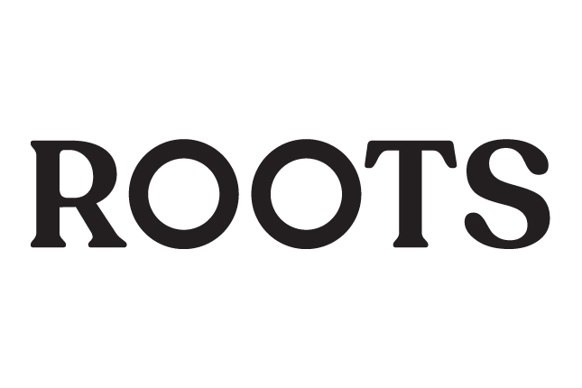Roots logo (645 x 430)