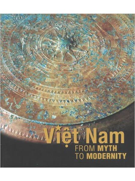 Vietnam - From Myth to Modernity