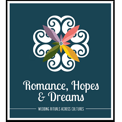 Romance, Hopes and Dreams