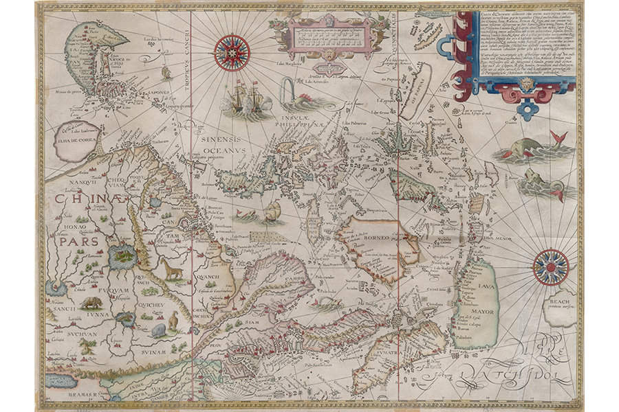 map-of-southeast-asia-from-itinerario
