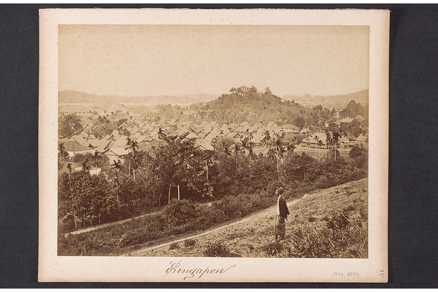 photograph-of-view-of-temenggong_s-village