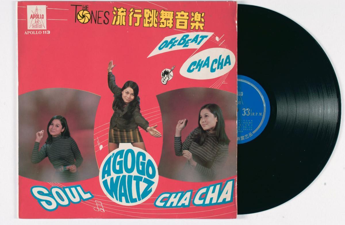 June Whitfield,Momoko Shibuya Erotic clips Ilene Woods,Lovely Abella (b. 1985)