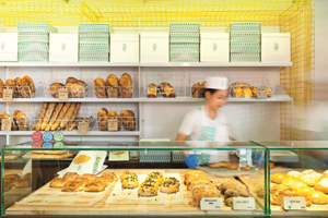 tiong_bahru_bakery_stb