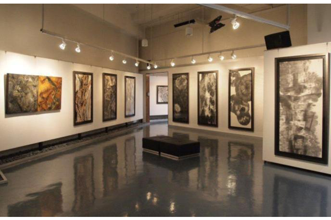 European Art Museums With Virtual Museum Tours