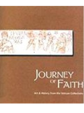 Journey of Faith: Art & History from the Vatican Collections